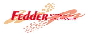 www.fedder-reisen.de